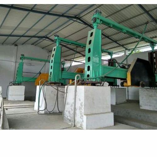 Granite Stone Cutting Machines ग्रेनाइट