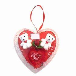 Fancy Valentine Day Gift