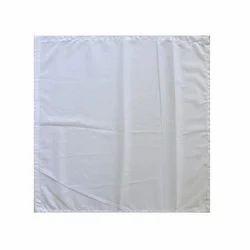 Disposable Cotton Napkin