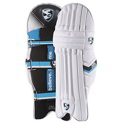 SG Rsd Supalite Cricket Batting Pads
