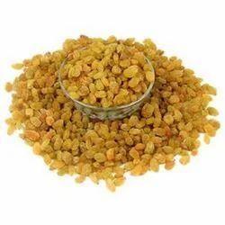 Loose Small Raisins