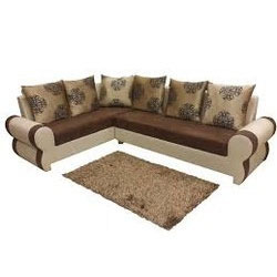 Designer Sofa Set In Nagpur Suppliers Dealers