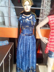 eebf8ce6d1008e Women Clothes in Jalandhar