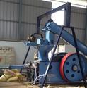 Bio Mass Briquetting Plant