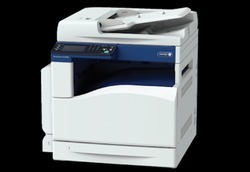 Xerox 2020 D AD  Photocopier Machine