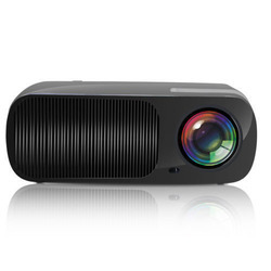 DLP Power Point Projector On Rent for Business