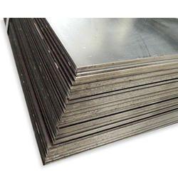 Mild Steel MS Plate