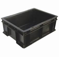 ESD Crate