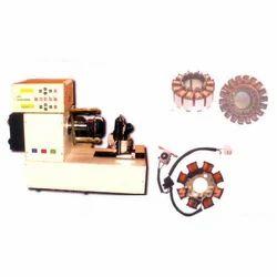 Stator Winding Machine Automatic Stator Winding Machine