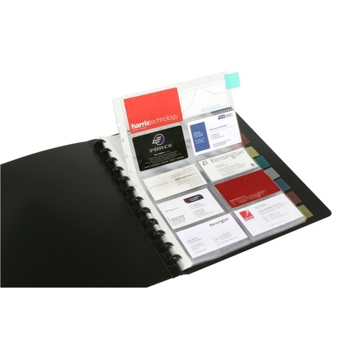 Visiting Card Folder At Rs 35 Piece Visiting Card Holders Id