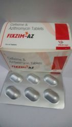 Pharmaceuticals Molecules PCD Pharma Franchise