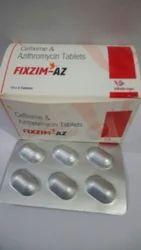 Pharmaceuticals Molecules PCD Pharma Franchise