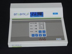 Digital Interferential Therapy Equipment