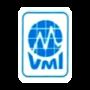 Vinex Metal Industries