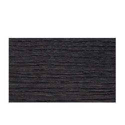 Shadow Oak Venza Laminated Ply