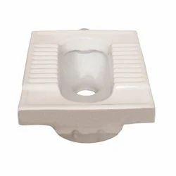 Indian Toilet Seat Wash Basins Sanitaryware Amp Fittings