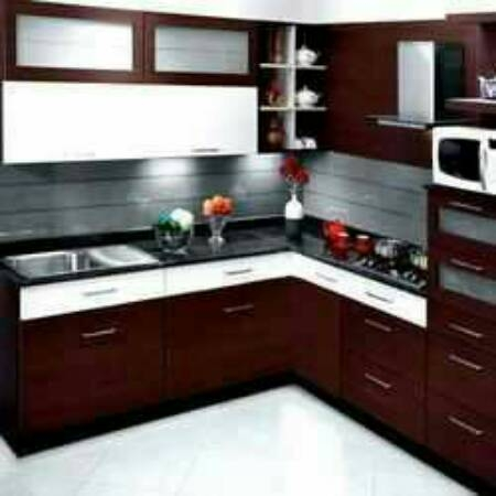 kitchens furniture. Kitchen Furniture Kitchens C