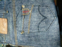 Killer Mens Jeans