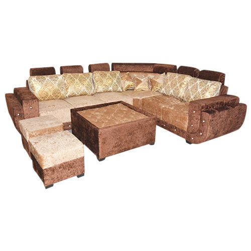 Sofa Set Rs 20000