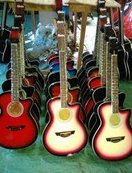 guitar shop patna