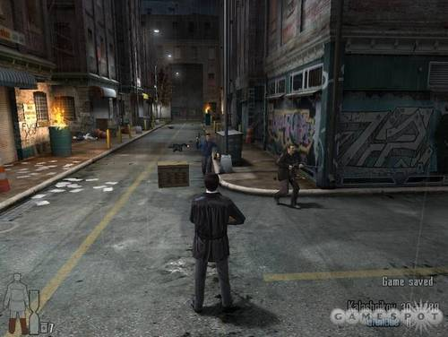 max payne 2 download for android
