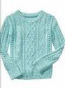 Ladies Fancy Sweaters