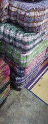 6colours Cotton Light Fancy Towel, Size: 36*72
