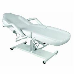 Salon Facial Bed RBC-504