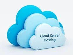 US Based Windows Cloud Server Hosting Service