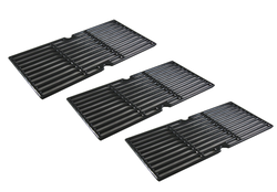 Ductile Iron Trench Grating