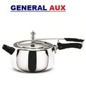 Traditional Pressure Cooker 3L