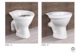 Floor Mounted Toilets Floor Mounted Toilet Manufacturers
