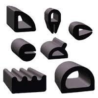 Rubber Dies - Rubber Die Suppliers & Manufacturers in India