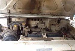Car Engine Repairing Service