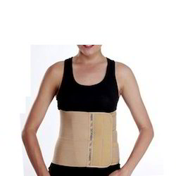 BB-902 Abdominal Support Belt