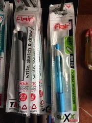 Flair Mechanical Pencils