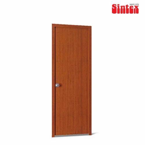 Indiana XL Doors  sc 1 st  IndiaMART & Indiana Xl Doors at Rs 4500 /piece | Plastics Division | Kalol ... pezcame.com