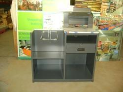 Express Billing Counter