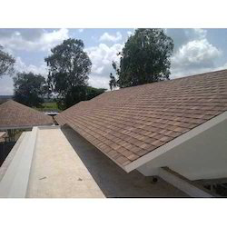 Residential Roofing Solutions In Mumbai