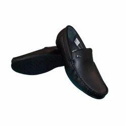 Men's Formal Loafer