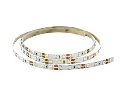 glync led strip light rgb