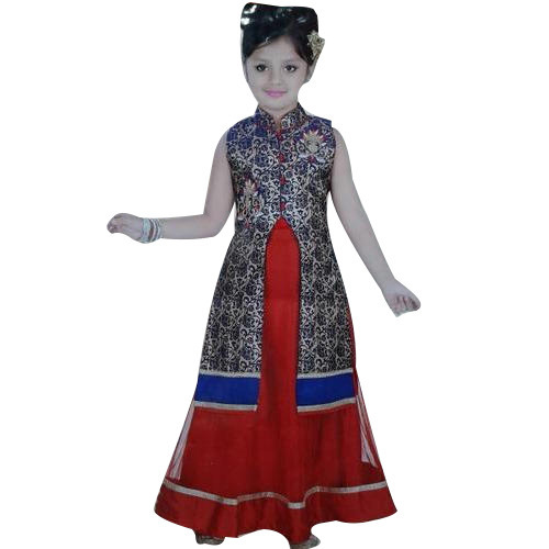 kids girls party wear dress kids girls party wear dress