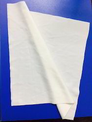 Lint Free Cloth  For Painter