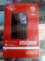 Itel Mobile Phones
