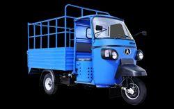 Piaggio Logistics Services