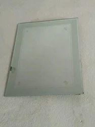 Fancy Washbasin Mirror