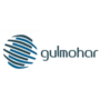 Gulmohar Pack-tech India Private Limited