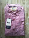 Gents Fashion Shirt