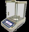 Analytical Balance (0.1 mg)