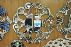 Designer Stylish Mirrors